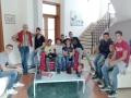 visita_az_Libretti_UFFICI_1