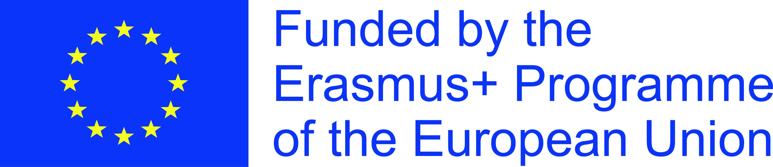Erasmus+ Corner