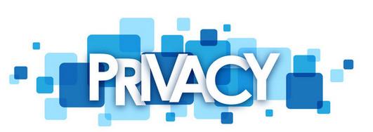 Privacy e Protezione dei dati personali